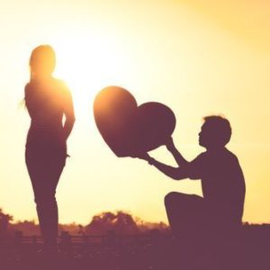 「告白させるように仕向ける」という恋愛必勝法について考察!