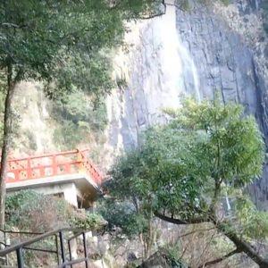 那智の滝への行き方は?熊野ロマン街道から熊野川へのドライブコースがおススメ!