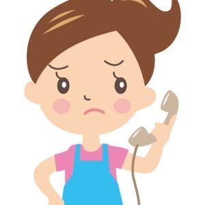 セールスの断り方!電話も訪問も数秒で終了する究極奥義とは?
