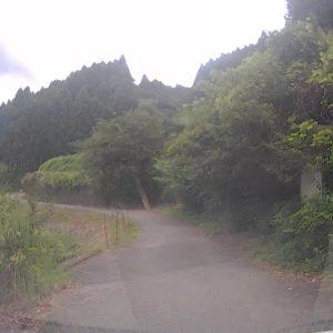 険道!?和歌山県道19号線を行く!