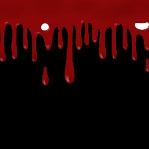 """3月3日は""""血""""祭り"""