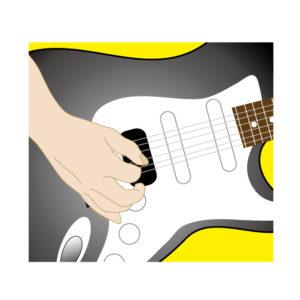 【ギター初心者】弦の寿命と交換時期について考えてみる