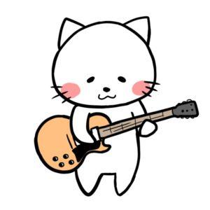 ギター初心者の練習について~内容と時間配分~